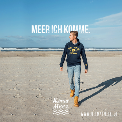 Heimatmeer