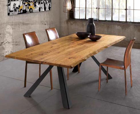 Tisch NEVADA