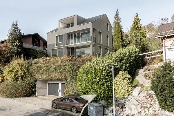 starklvieli_architekten_einfamilienhaus_fürigen_01