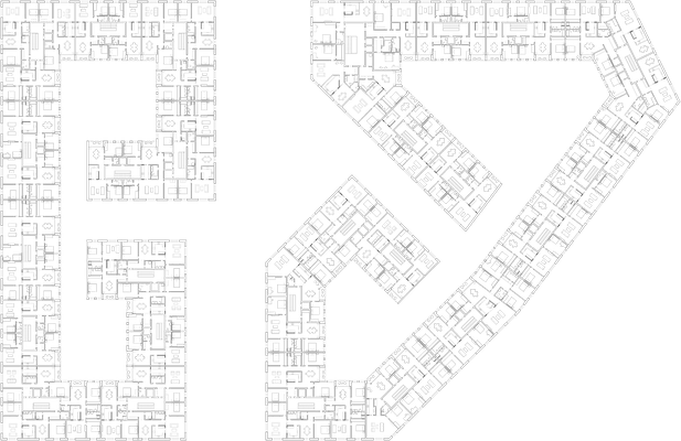 starklvieli_architekten_grundriss_städtebau