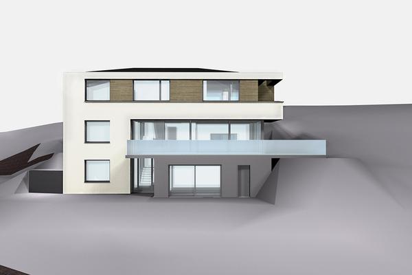 starklvieli_architekten_einfamilienhaus_horw_04
