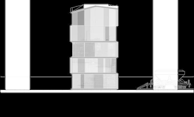 starklvieli_architekten_ansicht_struktur