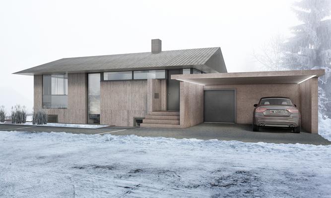 starklvieli_architekten_einfamilienhaus_emmetten_01