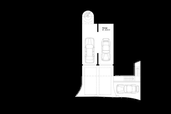 starklvieli_architekten_einfamilienhaus_fürigen_04
