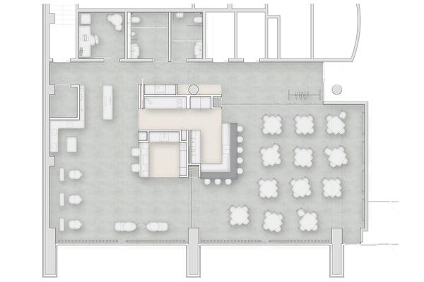 starklvieli_architekten_coiffeur_eventlokal_kriens_12