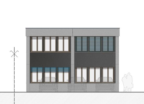 starklvieli_architekten_umbau bürogebäude_immensee_05