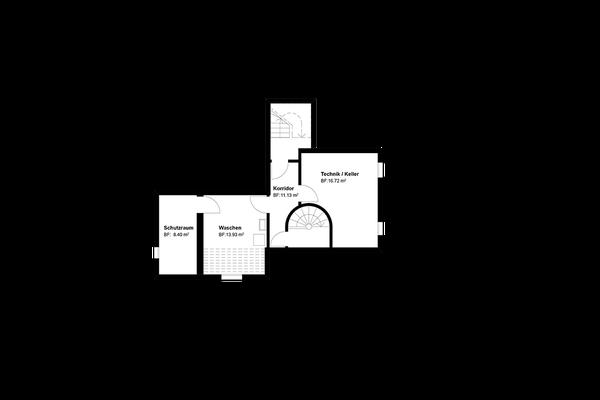 starklvieli_architekten_einfamilienhaus_fürigen_05