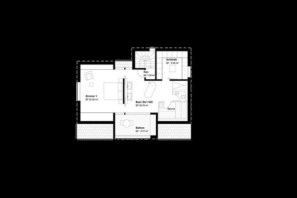 starklvieli_architekten_einfamilienhaus_fürigen_08