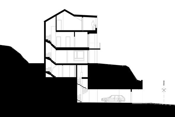 starklvieli_architekten_einfamilienhaus_fürigen_09