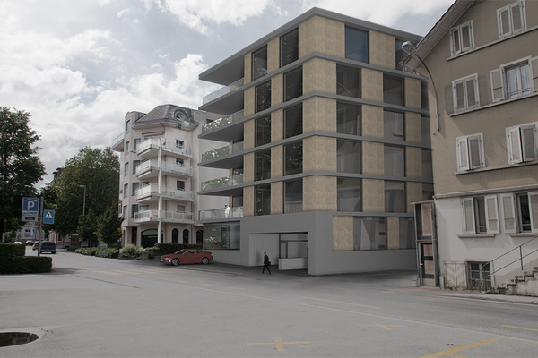 starklvieli_architekten_mehrfamilienhaus_kriens_03