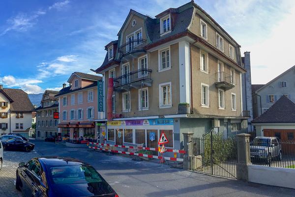 starklvieli_architekten_restaurant adler_gersau_03