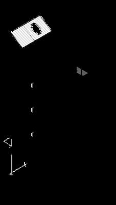 starklvieli_architekten_schnittaxonometrie_tektonik