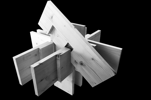 starklvieli_architekten_modell_holzverbindung