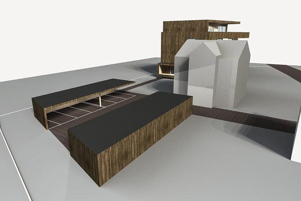 starklvieli_architekten_mehrfamilienhaus_dallenwil_03
