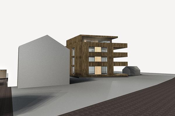 starklvieli_architekten_mehrfamilienhaus_dallenwil_02