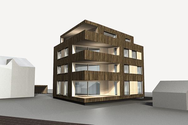 starklvieli_architekten_mehrfamilienhaus_dallenwil_06