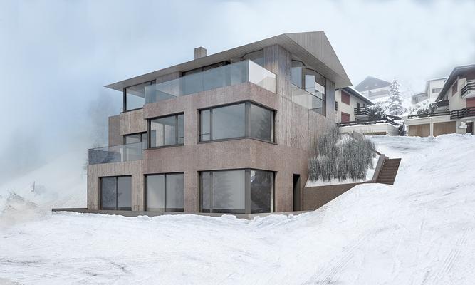 starklvieli_architekten_einfamilienhaus_emmetten_02