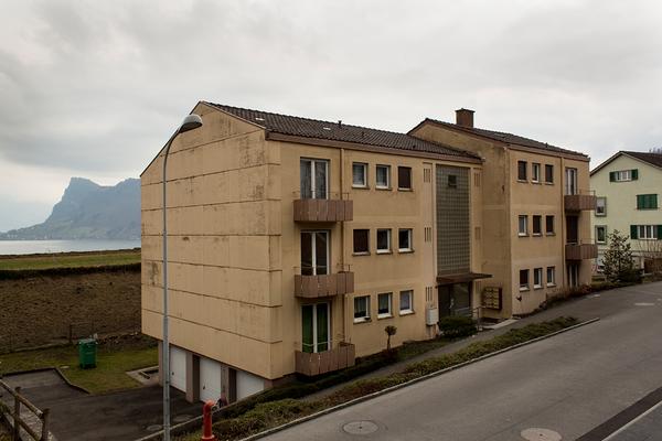 starklvieli_architekten_fassadensanierung_hergiswil_01