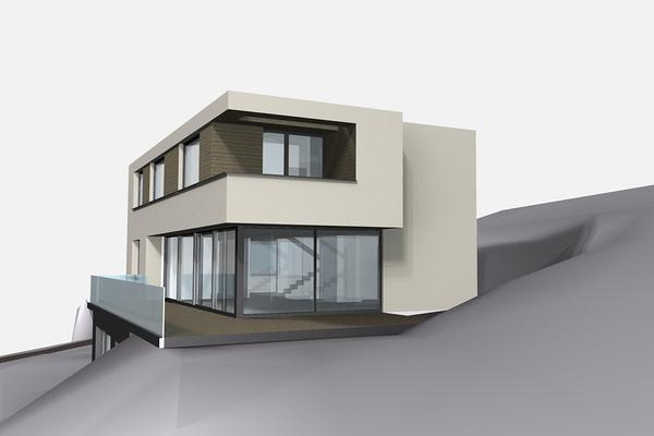 starklvieli_architekten_einfamilienhaus_horw_02