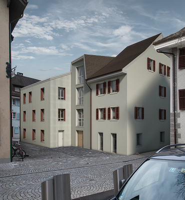 starklvieli_architekten_visualisierung_städtebau