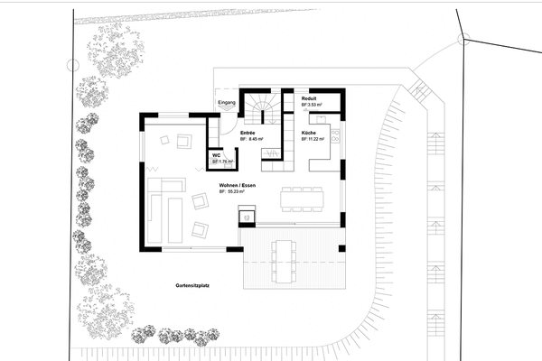 starklvieli_architekten_einfamilienhaus_fürigen_06