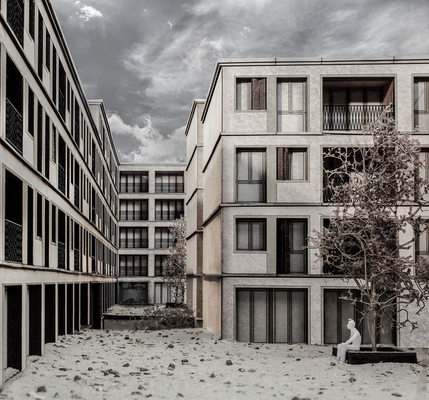 starklvieli_architekten_modell_städtebau