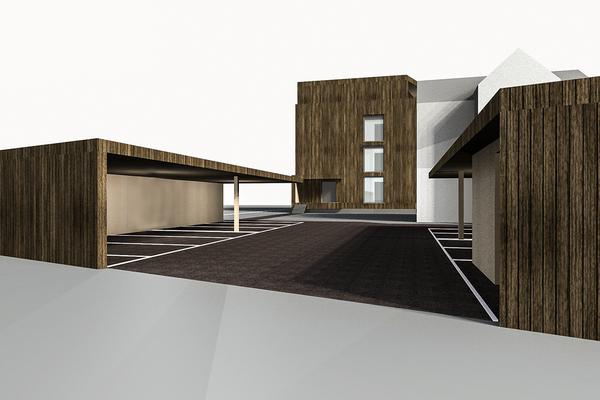 starklvieli_architekten_mehrfamilienhaus_dallenwil_04