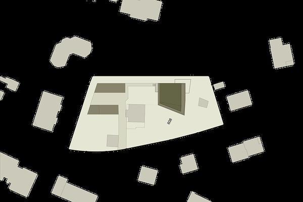 starklvieli_architekten_mehrfamilienhaus_dallenwil_01