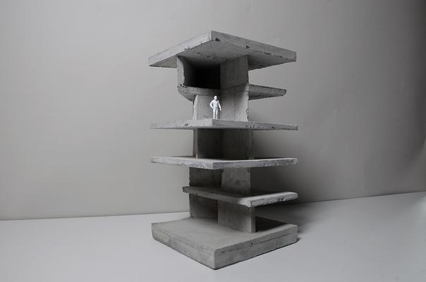 starklvieli_architekten_modell_struktur