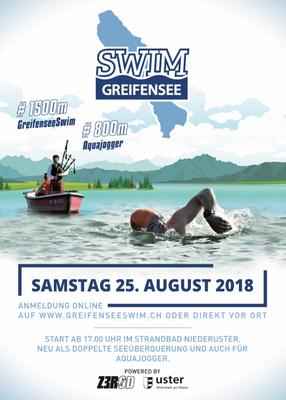 www.greifenseeswim.ch