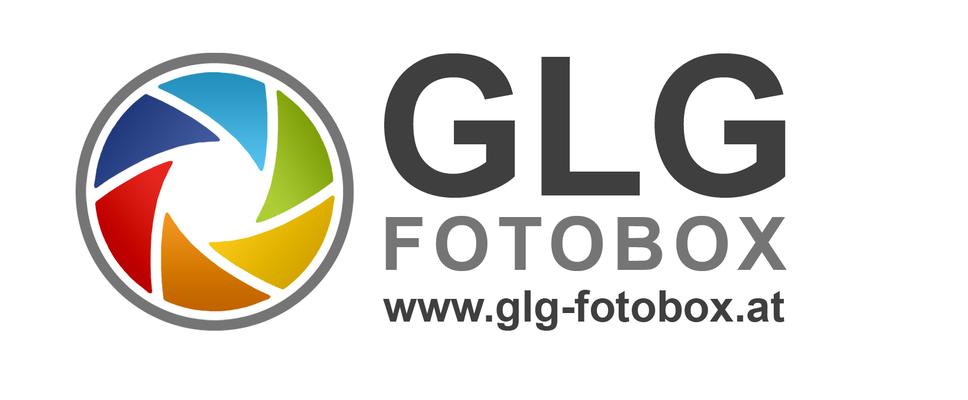 www.glg-fotobox.at