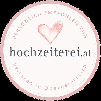 www.hochzeiterei.at
