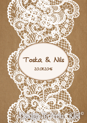 Toska & Nils © Design for You -Kiel