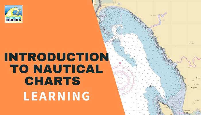 Introduction to Nautical Charts