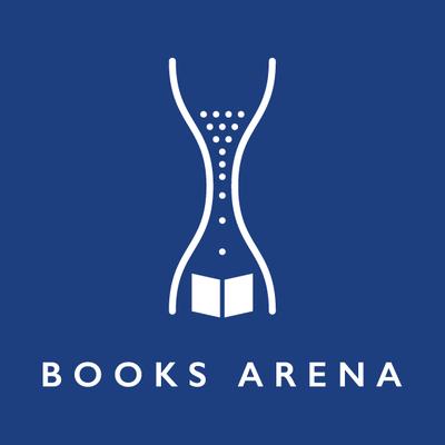 BOOKS ARENA 様 (2019.9)