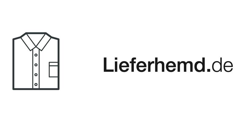 Lieferhemd.de - Partner des Kirchheimer Musiknacht OPEN AIR 2021