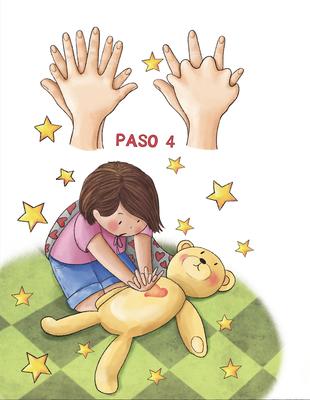 """Álbum  ilustrado """"Pon la mágia en el corazón""""Editorial Mr.Momo"""