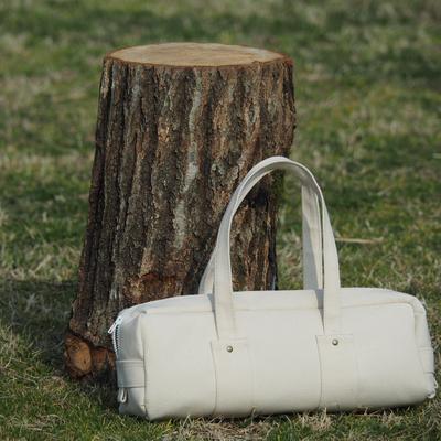 シンプルでかわいいバッグ
