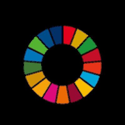 SDGsホイール SDGsってなに?に移動