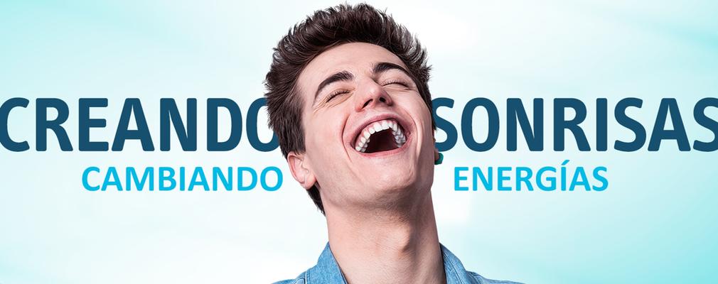 Dentistas en Querétaro