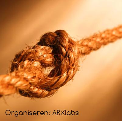 Organiseren: ARXlabs