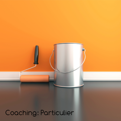 Coaching: Particulier
