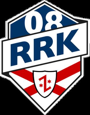 Bildergebnis für RRK Hockey Logo