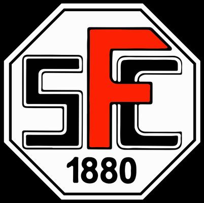 Bildergebnis für SC 1880 Hockey Logo