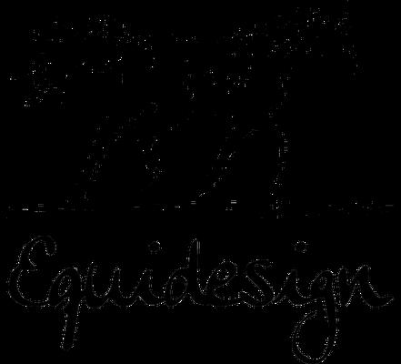 EQUIDESIGN LOGO BIS 2017