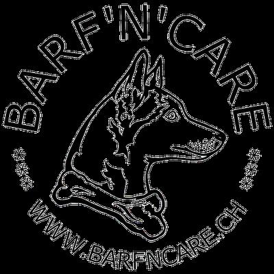 BARF'N'CARE