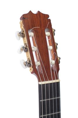 SOBRINOS DE DOMINGO ESTESO - 1965 - Paco de Lucia - Guitar 2 - Photo 6