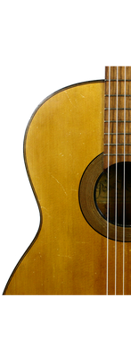 Jose Ramirez 1900 - Guitar 2 - Photo 5