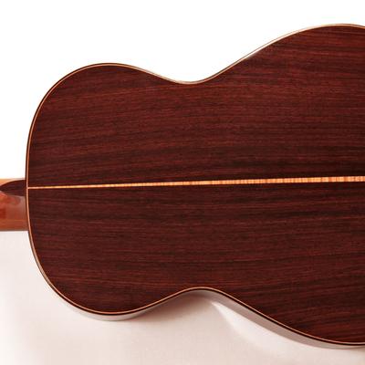 Antonio Marin Montero 2014 - Guitar 1 - Photo 3