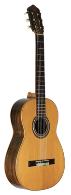 Domingo Esteso 1931 - Guitar 6 - Photo 6